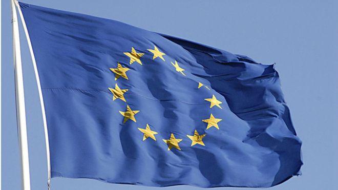 Brexit complica os planos orçamentais da UE