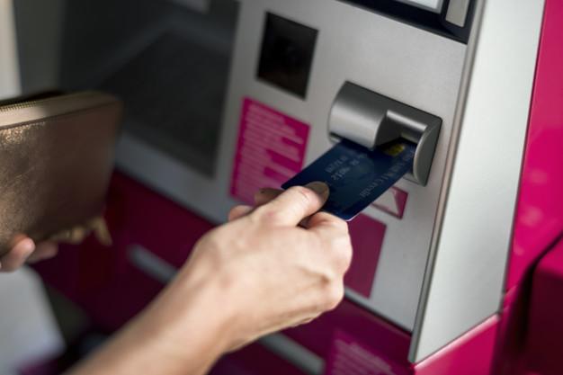 Nubank – Por que é o melhor cartão de crédito?
