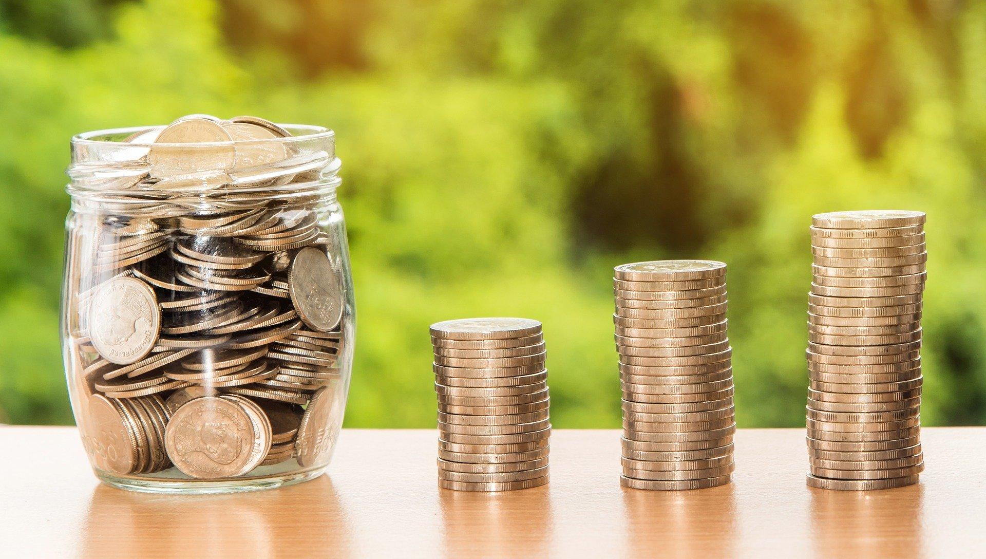 Principais cuidados para solicitar um empréstimo online